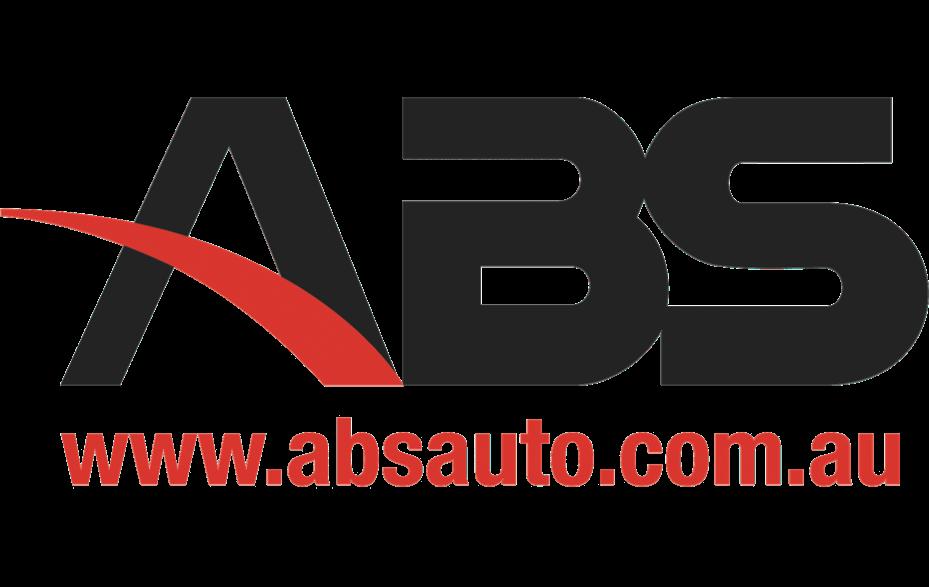 ABS Auto