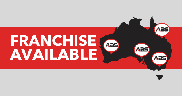 ABS Auto Business