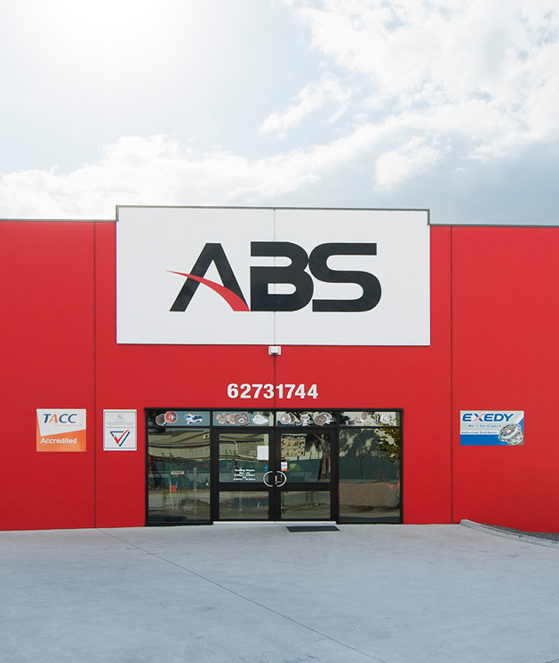 ABS franchise opportunities