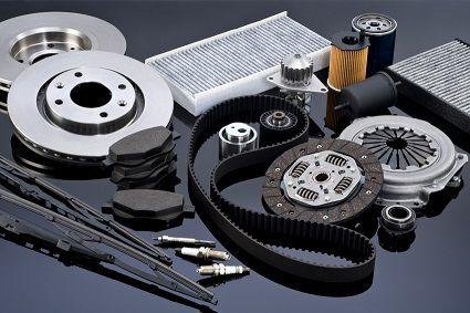 Parts | Auto brakes & Service | Car Service Taree | Brake