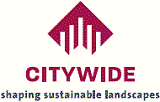 5 - CityWideGroup